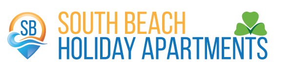 southbeach holiday apartments
